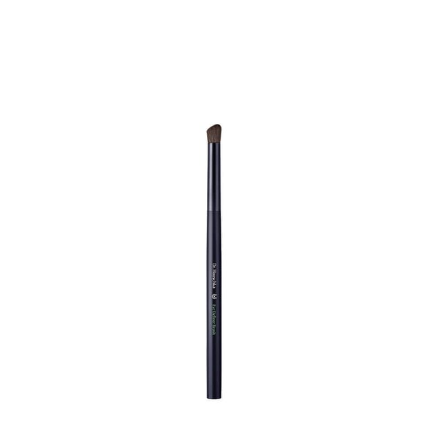 Augenpinsel, Eye Definer Brush