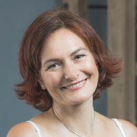 Evelyn Deutsch-Grasl